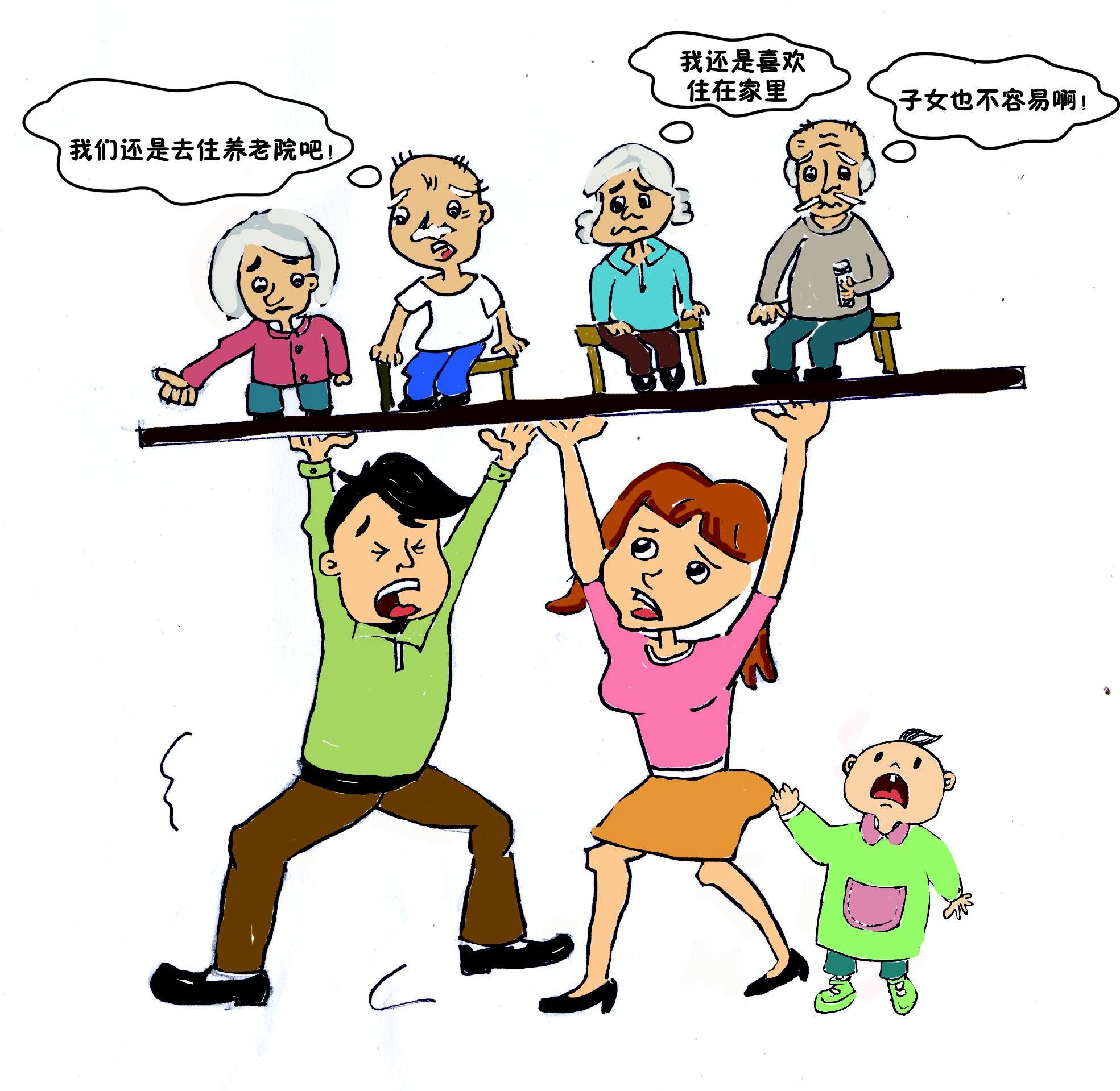 1 what is a family what is family composition Lesson 1: introduction to sociology of the family figure 11 how is the concept of family the institutional structure of the family in this society.