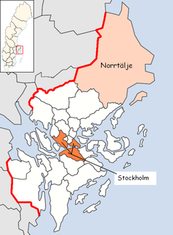 250px-Norrtälje_Municipality_in_Stockholm_County